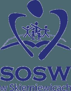 Logo SOSW Skierniewice