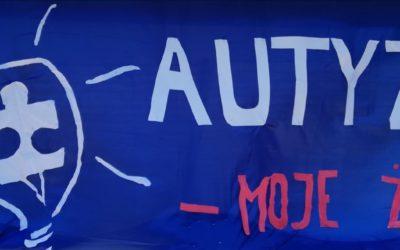 Światowy Dzień Świadomości Autyzmu 💙