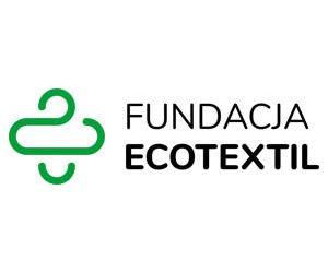 Wypożyczalnie sprzętu rehabilitacyjnego Fundacji ECOTEXTIL