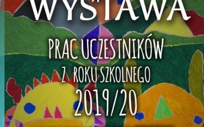 Wystawa wCKiS