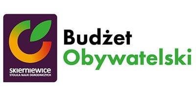 Poznaliśmy wyniki głosowania Skierniewickiego Budżetu Obywatelskiego