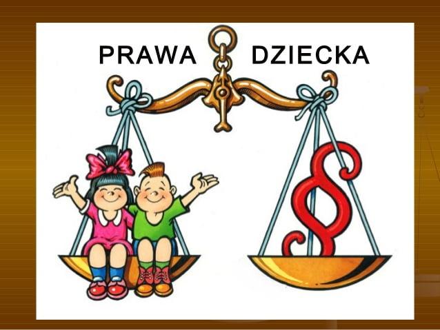 """Regulamin Szkolnego Konkursu Plastycznego """"Prawa Dziecka oczami dzieci"""""""